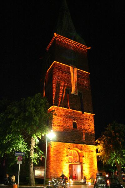 Stadtkirche DEL_007