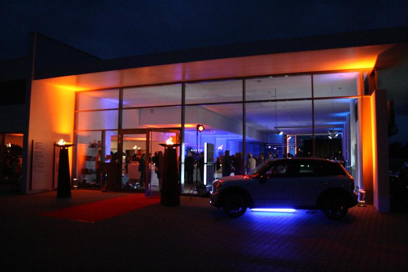 BMW AH Cloppenburg DEL_009
