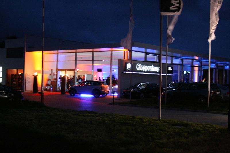 BMW AH Cloppenburg DEL_011