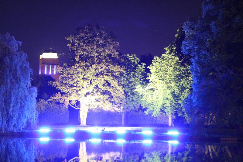 24h Lauf 2012_015