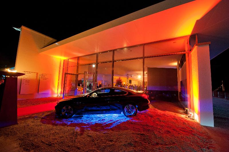 BMW AH Cloppenburg Rotenburg_018
