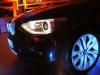 BMW AH Cloppenburg / Achim