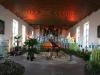 Stadtkirche ´09 / Delmenhorst
