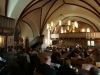 Kirche Daverden