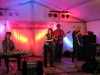 Stadtfest / Achim