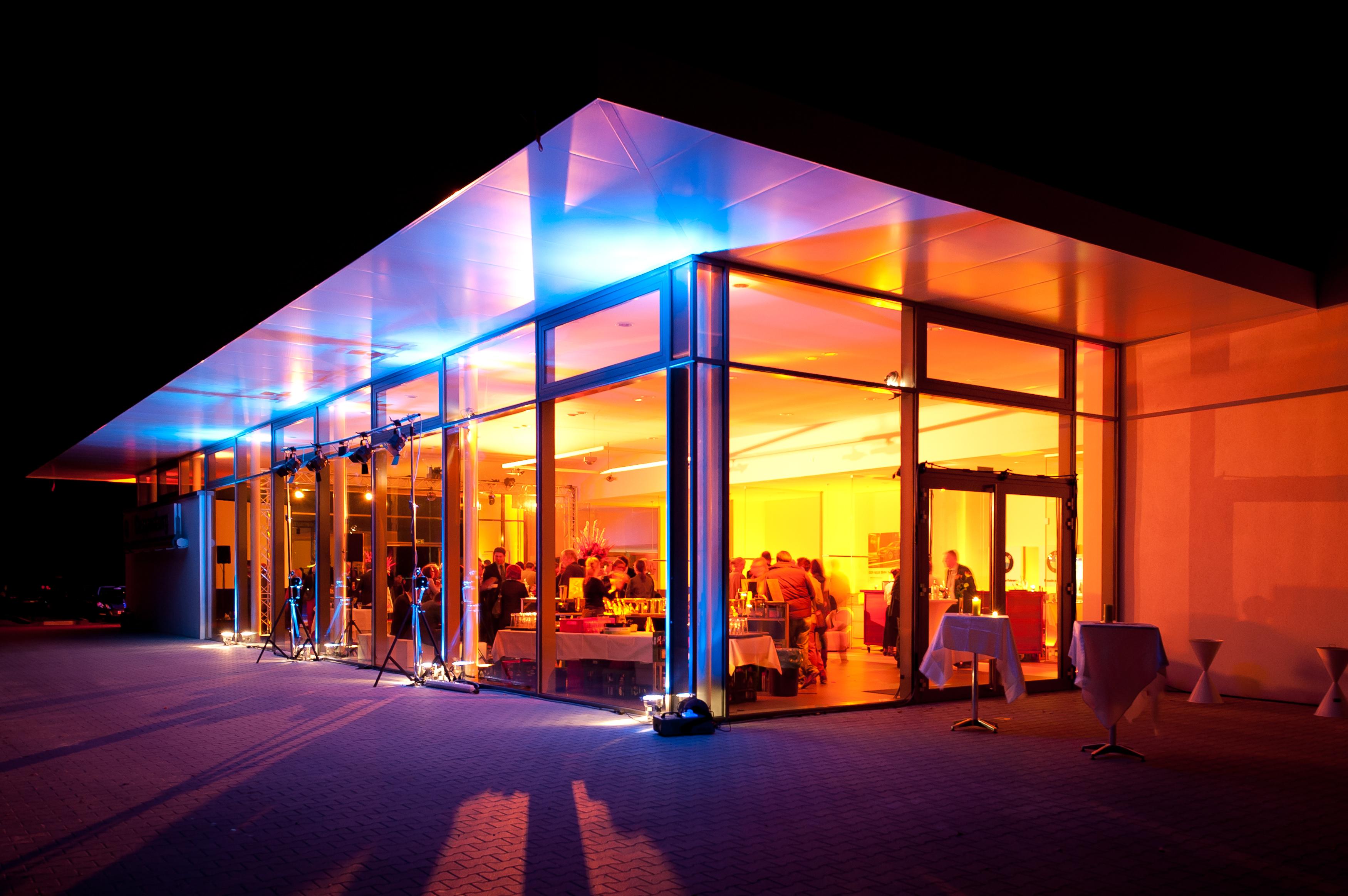 Eröffnung AH Cloppenburg in Rotenburg 02