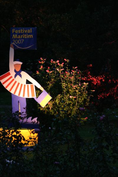 fetival-maritim-2007-398
