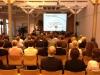 Inside Logistics 2011 / Delmenhorst