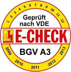 echeck_logo_mittel_neu